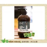 [綠工坊]  碗盤洗潔液 罐裝 溫和配方,洗後雙手不乾澀 茶籽堂