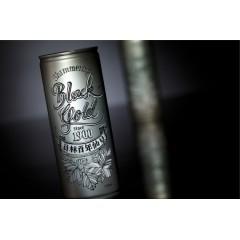 [綠工坊] 仙草甘茶- Mesona Tea 100%純天然仙草 天然無添加 無鹼配方 員林