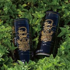 [綠工坊] 仙草原汁 Mesona Extract 百年古法製作 保證不含防腐劑 980ml 員林