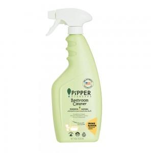 [綠工坊] PiPPER STANDARD 浴廁清潔劑 (橙花香) 500ml
