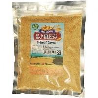 [綠工坊] 小麥胚芽E 即食小麥胚芽 綠源寶