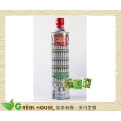 [綠工坊]  特級初榨冷壓橄欖油750ml 6瓶3000元 義大利 鐵罐原裝 佩特羅