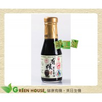 [綠工坊] 民生 有機黑豆醬油 黑豆醬油膏 150ml 無添加防腐劑、無添加焦糖色素