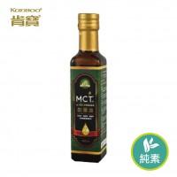 [綠工坊] MCT 能量油 買1送1瓶 C8 C10 中鏈三酸甘油脂 中鏈 肯寶