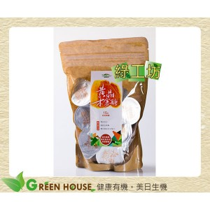 [綠工坊] 奶素 黃晶木寡醣球 木寡糖 木寡醣 (15顆/包) 液狀食品 天然無防腐劑 普羅家族
