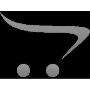 國際客戶 補收款 專用